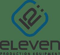12eleven_logo_color