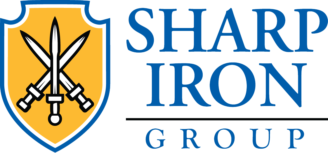 Sharp Iron Group